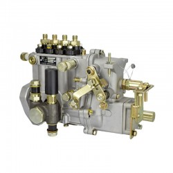QC495T Injection Pump