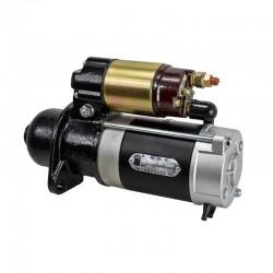 QD1315D Starter Motor
