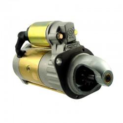M6x1.0x30 bolt. Grade 8.8 zinc