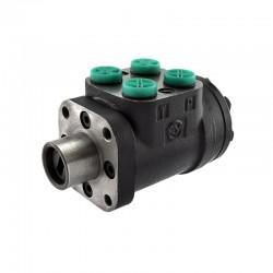 BZZ1-E50A Hydraulic Power...