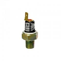 QC Oil Pressure Switch
