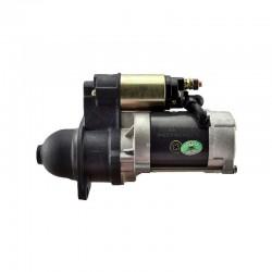 Voltage regulator JFT149F 14V