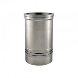 SL Cylinder Liner 105mm