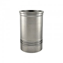 SL 100mm Cylinder Liner