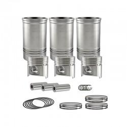 SL3105AB Cylinder Rebuild Kit