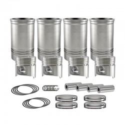 SL4105AB Cylinder Rebuild Kit