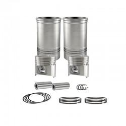SL2105AB Cylinder Rebuild Kit