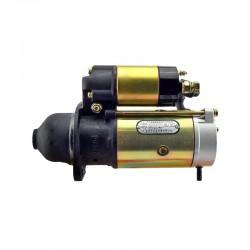 QDJ1315F Starter Motor