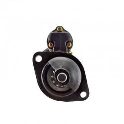 SL4105ABT cylinder head gasket