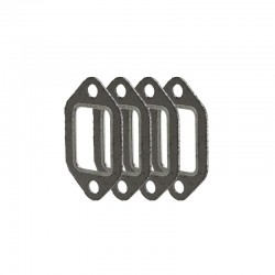 Jinma 354 kingpin housing gasket