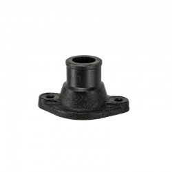 NJ385 Thermostat Cover