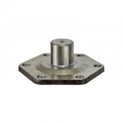 Jinma 354 brake housing cover plate gasket