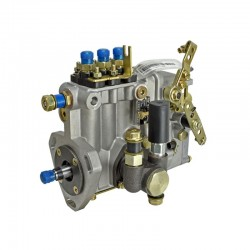 Jinma 354 PTO pump cover plate gasket