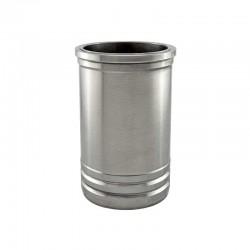 Cylinder Liner KM390BT