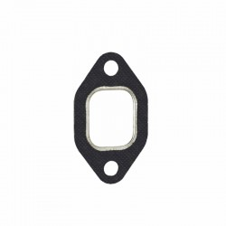 ZN Exhaust Manifold Gasket
