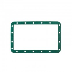 ZN390T Lower sump gasket