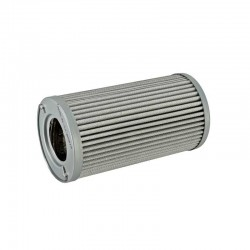 TA TD Hydraulic filter element