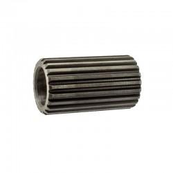 SL4105 fuel filter housing