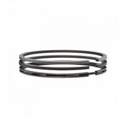 CZ380 CZ480 Piston rings