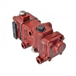 LZ25 3PL Hydraulic...