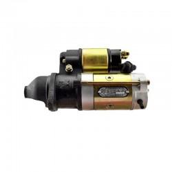JD cylinder head bolt