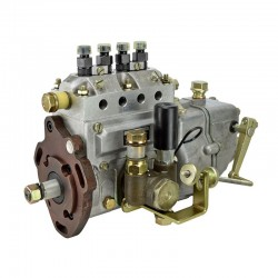 YND YSD Injection Pump...