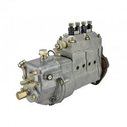 JX0707 oil filter 3/4 thread