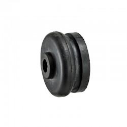 JM300 Disc brake dust cover