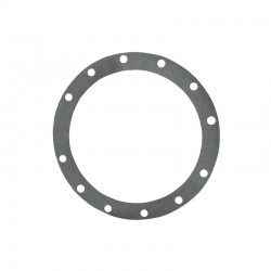JM Gear ring seal cushion