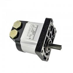 100TY-02014 SL front hydraulic pump seat gasket