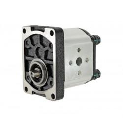 DF304 Hydraulic Pump