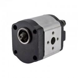 DF254 Hydraulic Pump