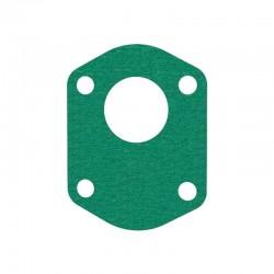 Hydraulic Pressure Pump Gasket