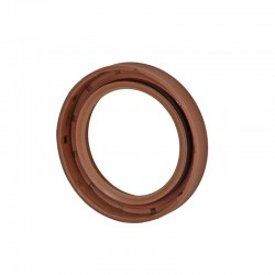 Lower sump gasket Y385T