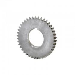 N85 Oil pump driving gear 91mm