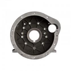 Starter motor QD1285