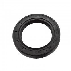 TY295i.12-5 water pump pulley