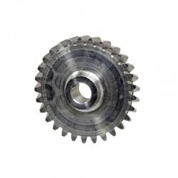 490BT-13004 490B Flywheel housing gasket