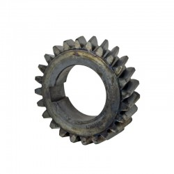 CZ Crankshaft timing gear