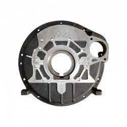 Thermostat cover SL 38x60