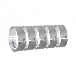 495 498 Main bearings