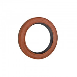 490B Crankshaft Front Oil Seal