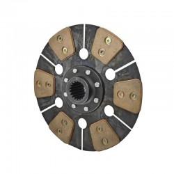 GB/T 3452.1 O Ring 258x5.3