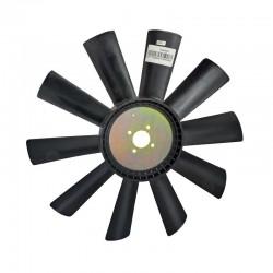 Lovol radiator cooling fan...