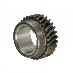 13V 1130 Fan belt
