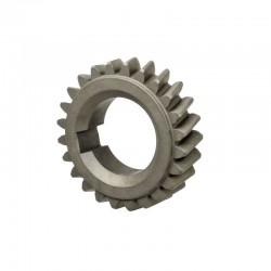 4L22BD Crankshaft timing gear
