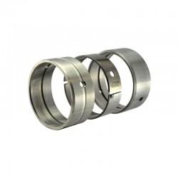 LR4108-4110.010011 YTO LR4108 Cylinder head gasket