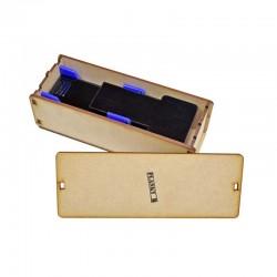 KM390BT-03205-1 KM390 rocker assembly