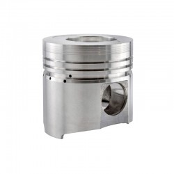 Piston 0.00 JD100 B Engine