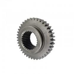 DF 540-1000 PTO Shifting Gear